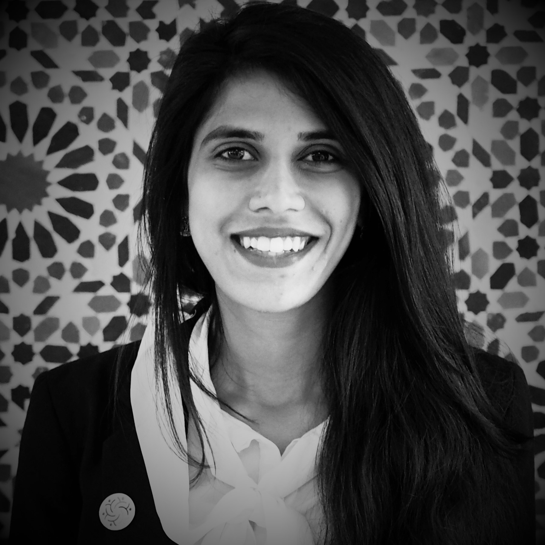 Neha Prakash, Project Officer – Community Radio Engagement Project